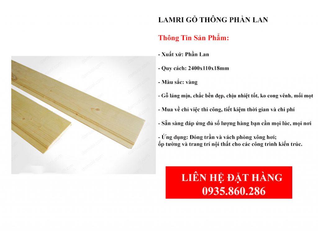 Can mua vat tu xay dung phong xong hoi lien he Muoi Hong Group 1