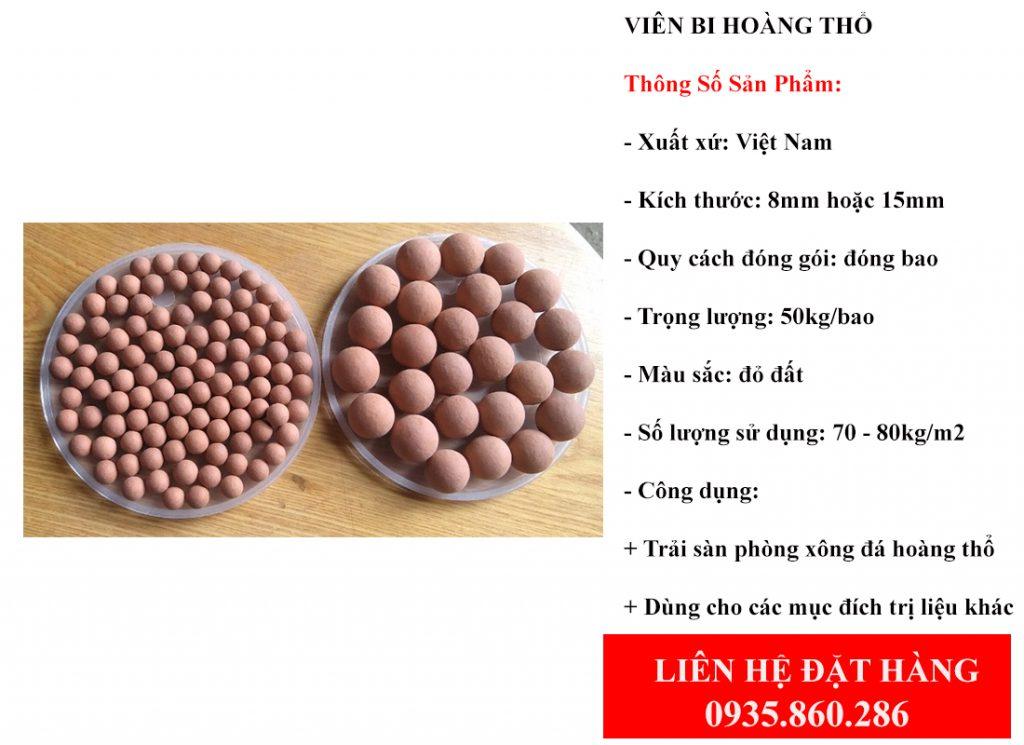 Can mua vat tu xay dung phong xong hoi lien he Muoi Hong Group 3