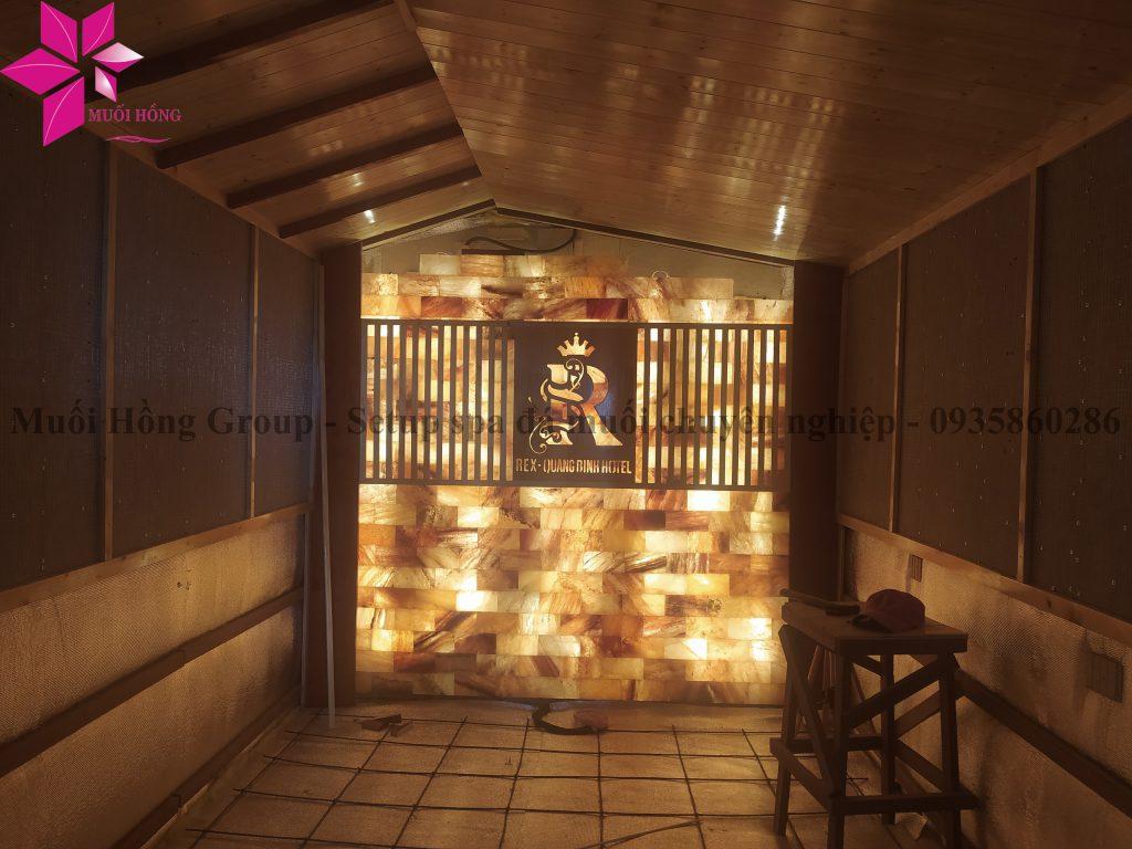 Hinh anh moi nhat tu khu xong hoi tai Rex – Quang Binh Hotel 6