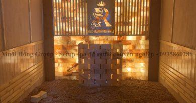 ban giao cac phong xong hoi tai rex – quang binh hotel 2