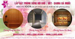 Phong xong hoi la chan covid vung chac cho moi gia dinh 3